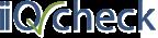 Logo iiQ Check