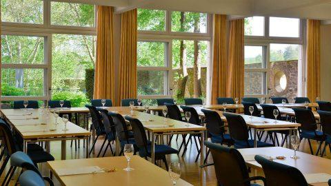 Tagungszentrum Schmerlenbach 0517_126