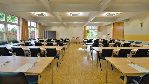 Tagungszentrum Schmerlenbach 0517_132