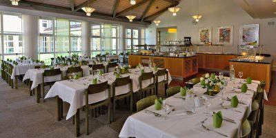 Restaurant Hotel Aschaffenburg Hösbach