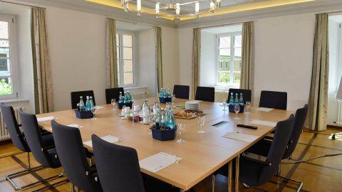 Tagungszentrum Schmerlenbach 0517_337
