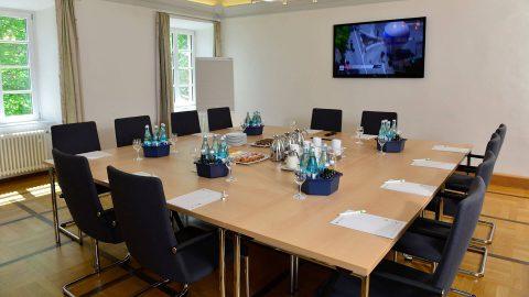 Tagungszentrum Schmerlenbach 0517_343