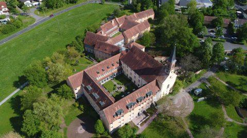 seminarhotel aschaffenburg hoesbach