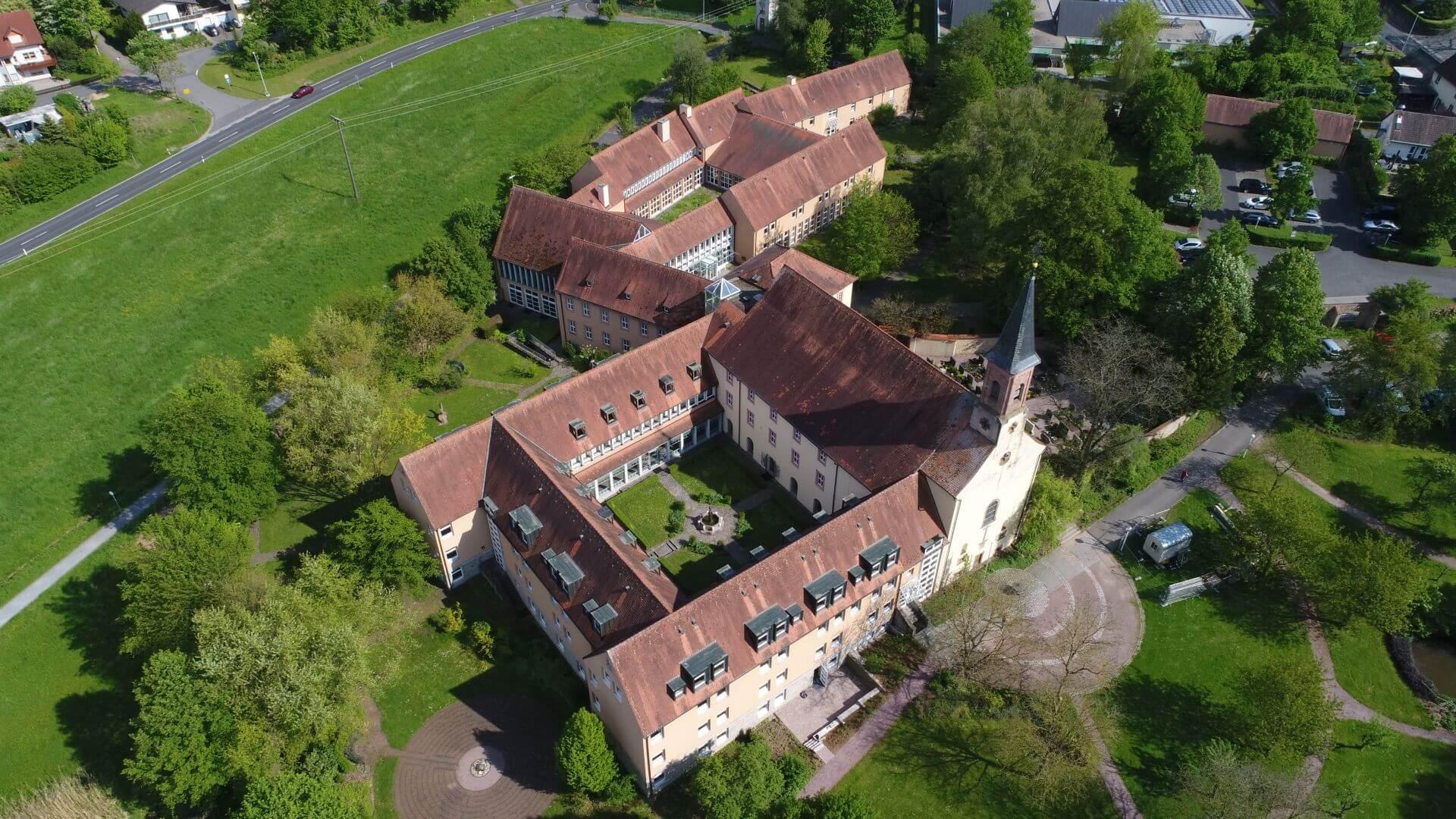Tagungszentrum Schmerlenbach 0517_382