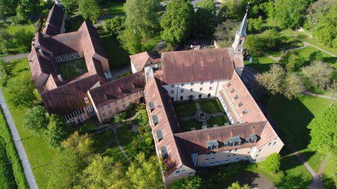 seminarzentrum aschaffenburg hösbach