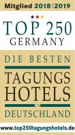 top250 tagungshotels tagungszentrum schmerlenbach