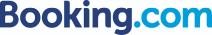 booking tagungszentrum schmerlenbach