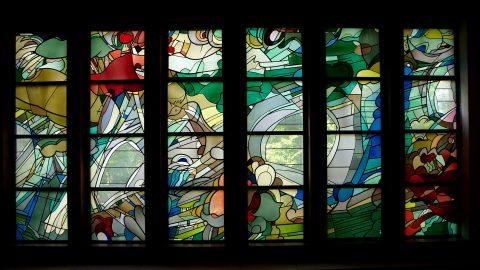 Tagungshaus Schmerlenbach Geistliches Zentrum Tagungszentrum