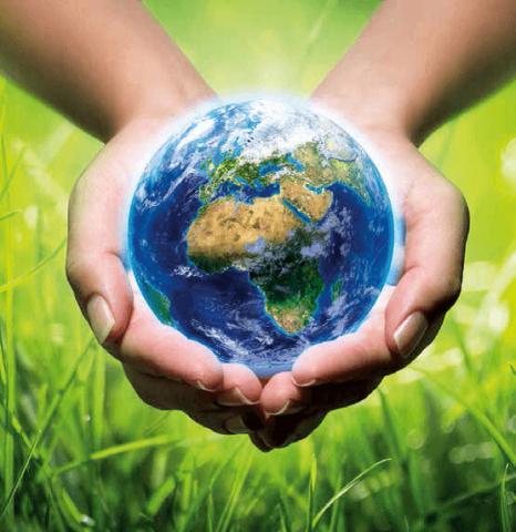 EMAS-Bild-für-Nachhaltigkeit
