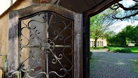 Tagungszentrum Schmerlenbach 0517_096