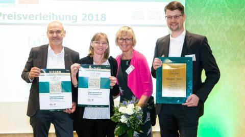 tagungszentrum schmerlenbach klausur top250 tagungshotels