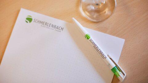 Tagungräume Kirchliches Tagungszentrum Firmenevents Schmerlenbach