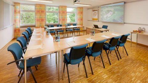 Tagungsraum Frankfurt Offenbach Aschaffenburg Seminar Schmerlenbach