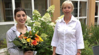 ausbildung hauswirtschaft tagungszentrum schmerlenbach